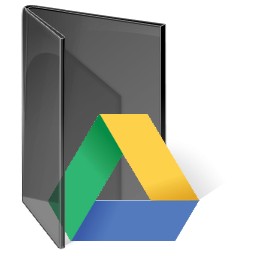 antracita-google-drive-Carpeta